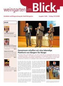 titelseite-web