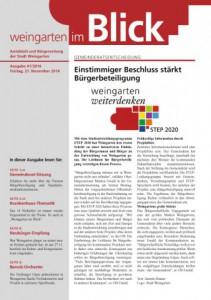 Weingarten_KW47_Internet