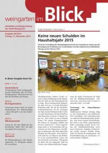 Weingarten_KW50_Internet