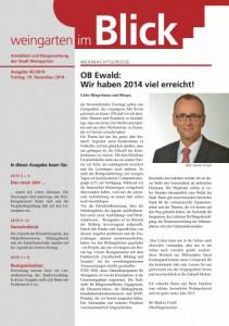 Weingarten_KW51_Internet