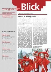 Weingarten_KW05_Internet