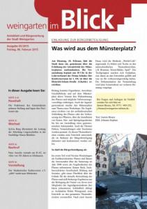 Weingarten_KW06_Internet