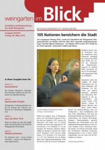 Weingarten_KW10_Internet
