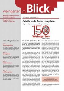 Weingarten_KW16_Internet