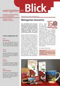 Weingarten_KW22_Internet