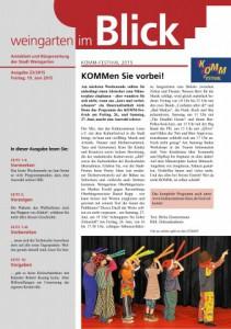 Weingarten_KW25_Internet
