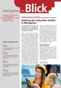 Weingarten_KW31_Internet