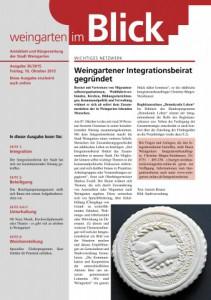 Weingarten_KW42_Internet