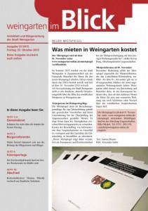Weingarten_KW43_Internet
