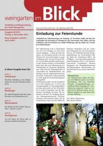Weingarten_KW45_Internet