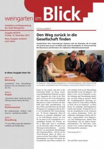 Weingarten_KW46_Internet