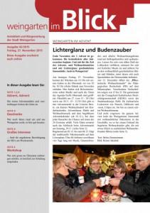 Weingarten_KW48_Internet