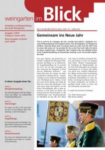 Weingarten_KW01_Internet