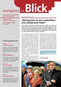 Weingarten_KW02_Internet