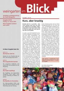 Weingarten_KW03_Internet