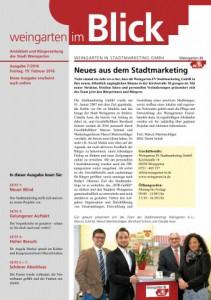Weingarten_KW07_Internet