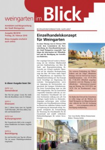 Weingarten_KW08_Internet