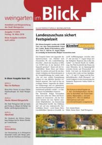 Weingarten_KW11_Internet
