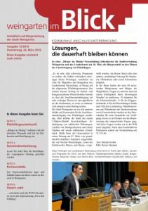 Weingarten_KW12_Internet