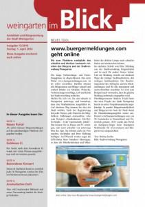 Weingarten_KW13_Internet