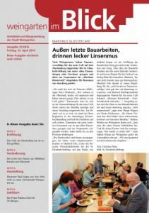 Weingarten_KW15_Internet