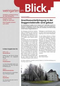 Weingarten_KW17_Internet