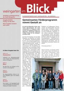Weingarten_KW20_Internet
