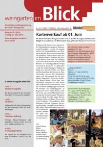 Weingarten_KW21_Internet