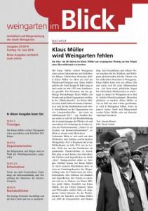 Weingarten_KW23_Internet