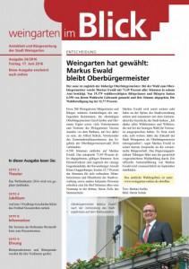 Weingarten_KW24_Internet