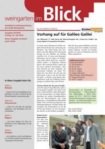 Weingarten_KW29_Internet