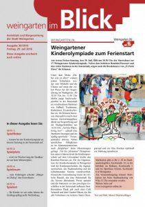 Weingarten_KW30_Internet