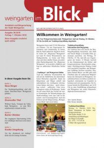 weingarten_kw40_internet