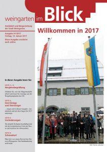 Weingarten_KW2_Internet